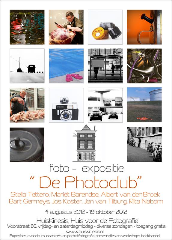 Expositi_Flyer