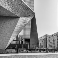 Rondje Rotterdam-1