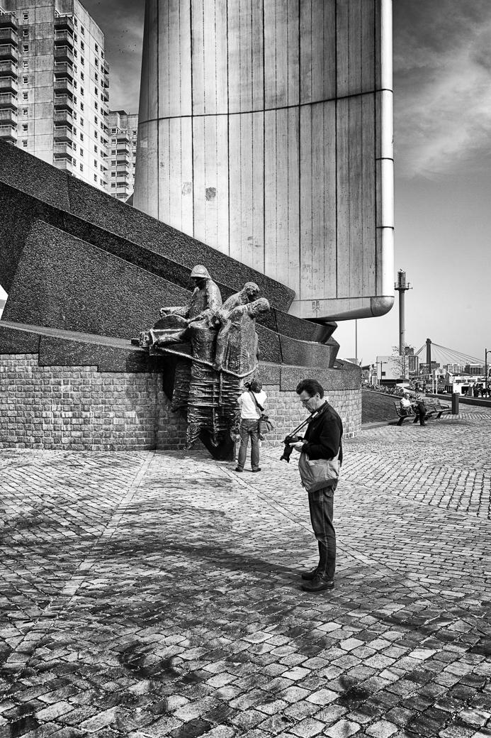 Rondje Rotterdam-10