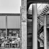 Rondje Rotterdam-13