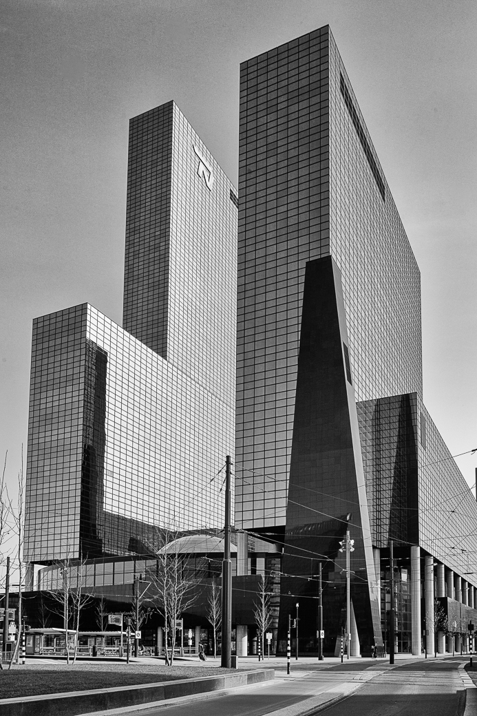 Rondje Rotterdam-3