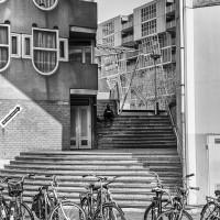 Rondje Rotterdam-6