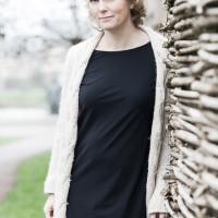 Corine Hofman