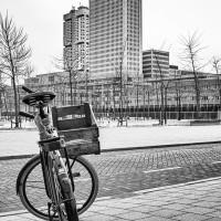 Rondje Rotterdam-14