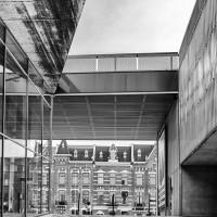 Rondje Rotterdam-18