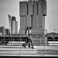 Rondje Rotterdam-22