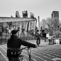 Rondje Rotterdam-23