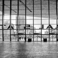 Rondje Rotterdam-27