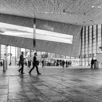 Rondje Rotterdam-4